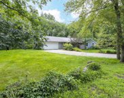159 Liberty Hill Road, Bedford image
