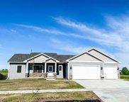 37 S Windmill Ridge Rd, Evansville image