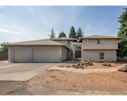 490 SW 173RD  AVE, Beaverton image
