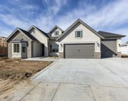 2473 N Fountainhead Way, Eagle image
