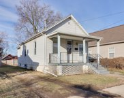 1507 West Locust Street, Bloomington image