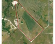 9190 County Road 341, Muenster image