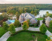 120 Lake Forest Shores Drive, Hot Springs image