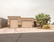 1067 Montrose Dr, Lake Havasu City image