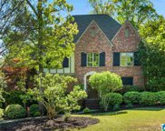 5566 Lake Trace Drive, Hoover image