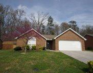 7036 Wrens Creek Lane, Knoxville image