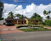 8331 NW 182nd St, Hialeah image