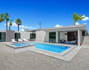 490 W Yorba Road, Palm Springs image