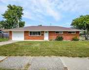 5119 Powell Road, Huber Heights image