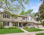 7100 N Sioux Avenue, Chicago image