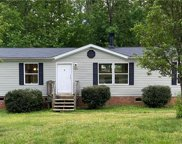 4690 Iron Weed Drive, McLeansville image