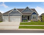 12737 Lake Vista Lane, Champlin image