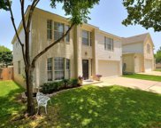 3803 Tailfeather Dr, Round Rock image