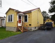 401 Second Ave, Sault Ste. Marie image