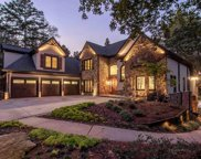 6544 Yacht Club Rd, Flowery Branch image