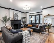 1869 W 5Th Avenue Unit 1869, Grandview Heights image