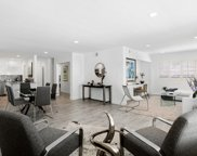 165 N Swall Drive Unit #305, Beverly Hills image
