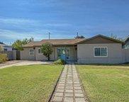 1423 E Granada Road, Phoenix image