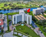 336 Golfview 1010 Road Unit #Apt 1010, North Palm Beach image