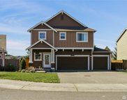 19518 24th Ave E, Spanaway image