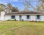 211 Lake Harbour, Ridgeland image