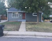 1231 S Zuni Street, Denver image