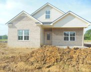 7793 Alderberry Unit 19, Chattanooga image