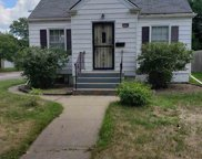 1124 N Duluth Ave, Sioux Falls image