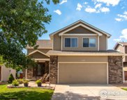 1527 Painted Desert Ct, Fort Collins image