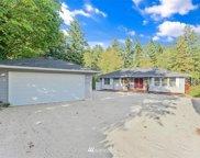 8919 Lakewood Road, Stanwood image