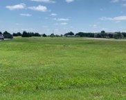 804 N Nolan River Road, Cleburne image