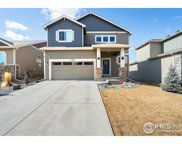 1109 103rd Ave, Greeley image