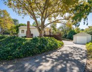 8048  Archer Avenue, Fair Oaks image