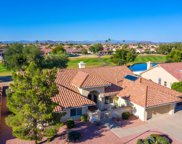 14126 W White Wood Drive, Sun City West image