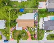 6301 Sw 63rd Ave, South Miami image