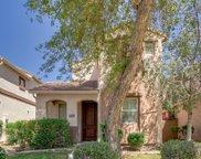 10126 E Isabella Avenue, Mesa image