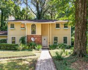 1501 Nw 28th Street, Gainesville image