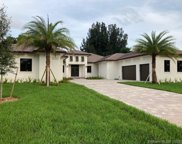 650 Nw 118th Ave, Plantation image
