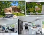 1005 Bridle Spur  Lane, Lake St Louis image