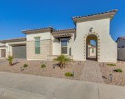 2164 E Gemini Place, Chandler image