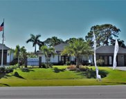 2415 W Price Boulevard, North Port image