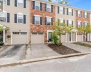 38 -91 Coughlin Rd Unit 38, Barrie image