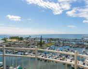 1765 Ala Moana Boulevard Unit 1184, Honolulu image