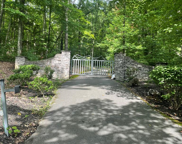 Lot TR-2 Thomas Loop Rd, Sevierville image