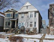 2238 W Carmen Avenue, Chicago image
