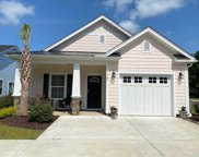 1505 Carsens Ferry Dr., Conway image
