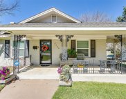 5100 Calmont Avenue, Fort Worth image