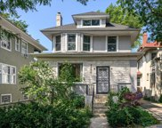 7520 N Rogers Avenue, Chicago image