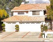 41399     Blue Bonnet Court, Murrieta image