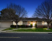 900 Madison Drive, Mountain View image